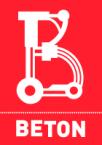 beton-logo